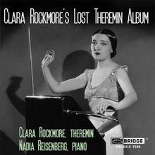 220px-clara-rockmores-lost-theremin-album