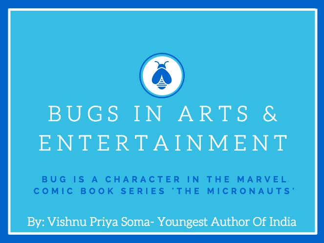 Bug Fact #002.png