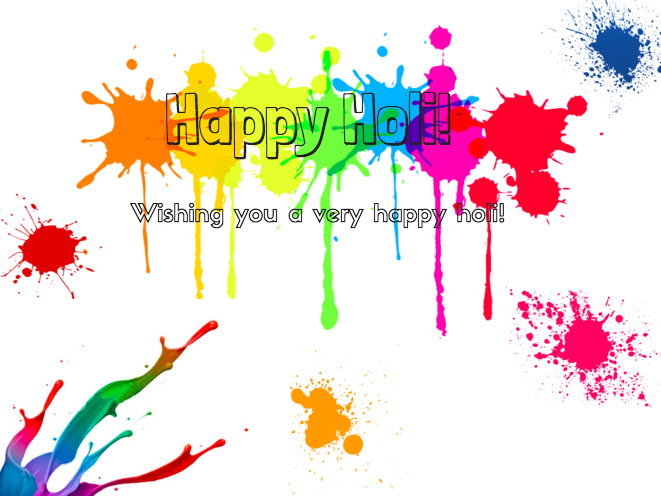 Happy Holi!.png