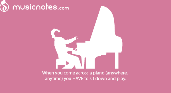 piano_lover_blog_5