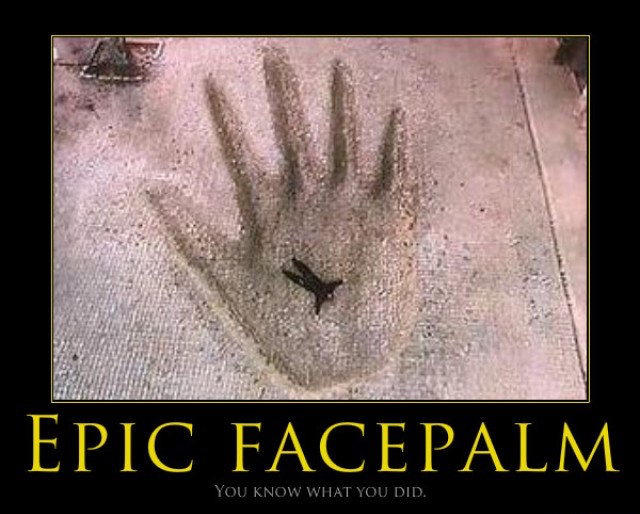 epic-facepalm-when-you-just-know-you-messed-up-demotivational-poster-1253705267